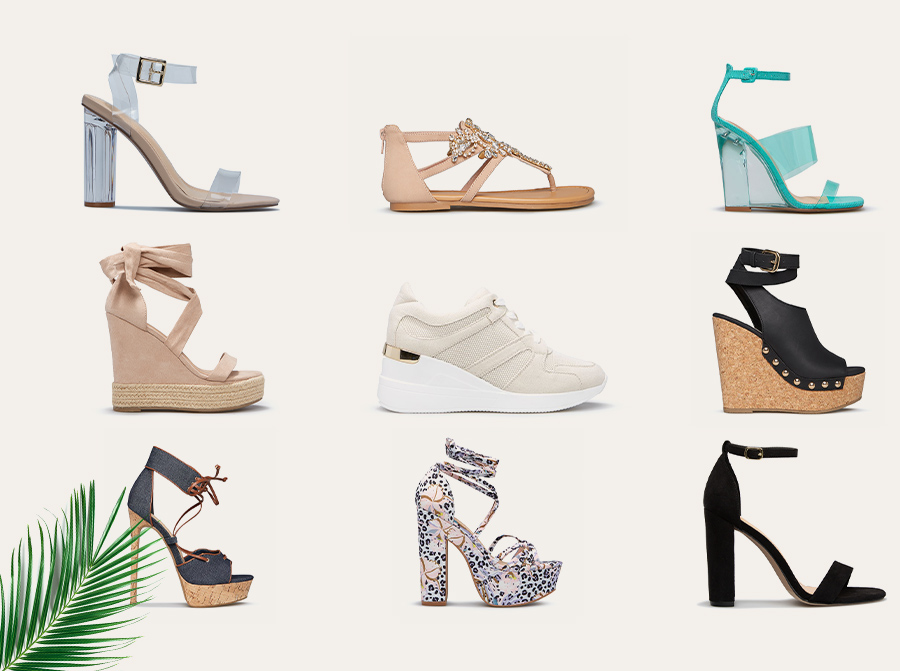 ShoeDazzle: First Style for $10 - normally $60!