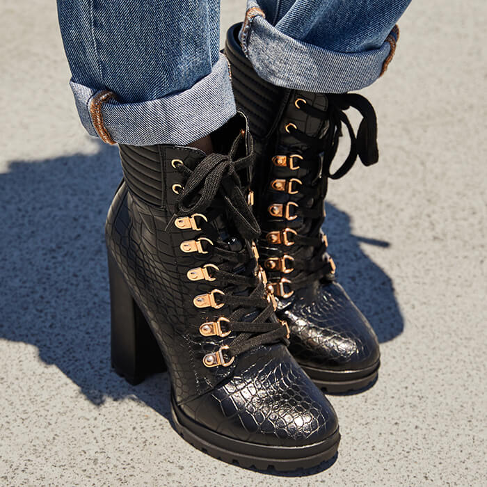 ShoeDazzle VIP: Just $10 for F...