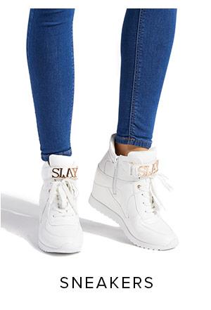 007dc07da3 Hey  Shoedazzlegirl