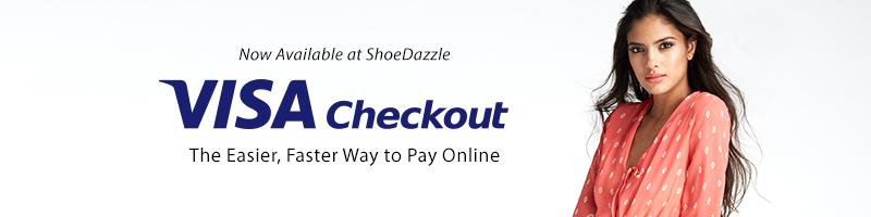 ShoeDazzle | Subscription Boxes