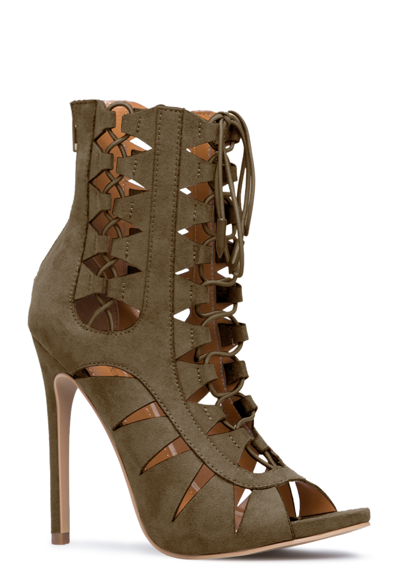 Women's Shoes, Boots, Wedges, Pumps, Flats, Sandals, And