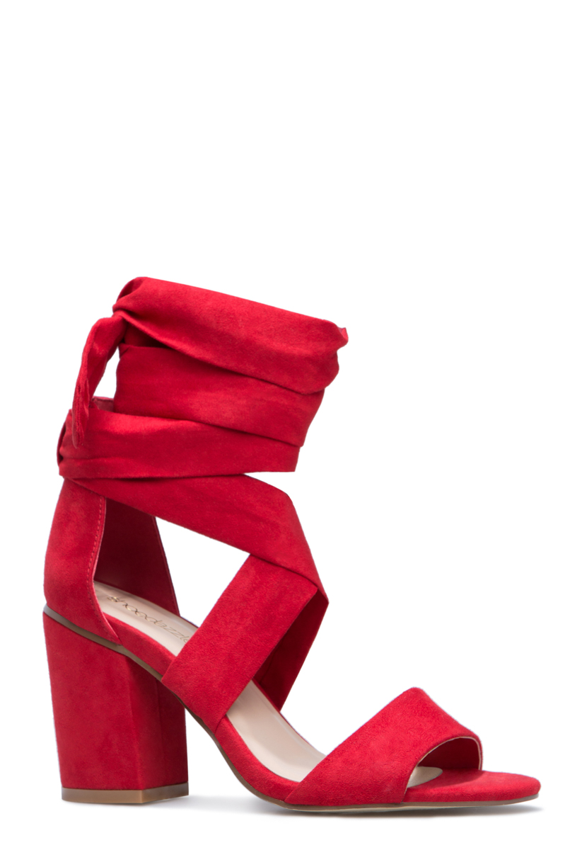 Magnificent Womens Shoes Boots Wedges Pumps Flats Sandals And Handbags Short Hairstyles Gunalazisus