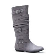Women's Shoes, Boots, Wedges, Pumps, Flats, Sandals, and Handbags ...