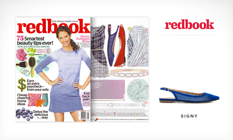 Press-Slides-redbook-opt.jpg