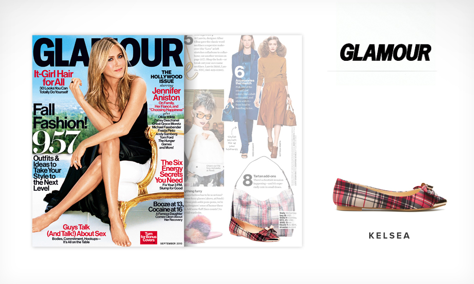 Glamour_sept_2013-full